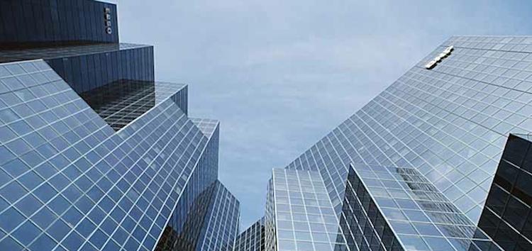 valoracion-empresas-control-costes-roberto-hernandez