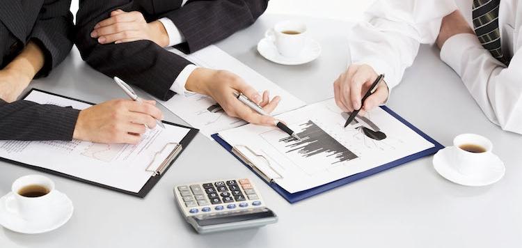 ok control-costes-1 reporting paso a paso