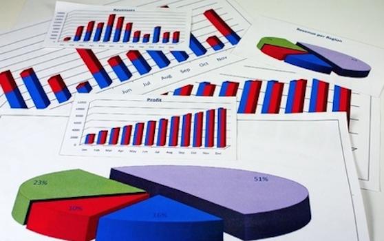 Elaboración de un reporting. Punto 3: Análisis de costes fijos (BOUCHING)
