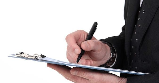 8 Factores internos en el proceso de valoración de las empresas