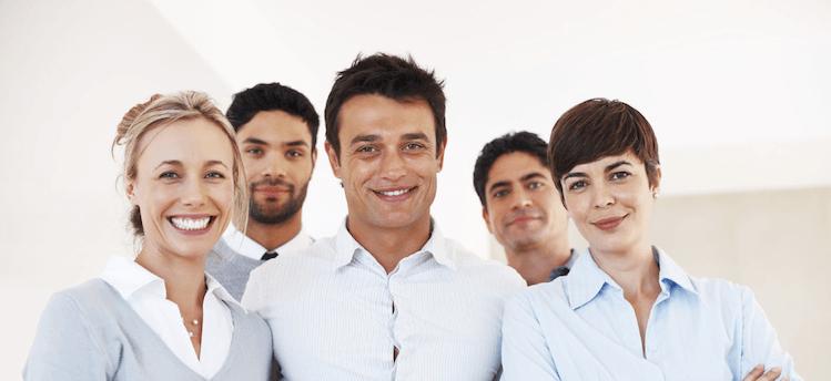 factor humano - analisis empresa - control costes - tutorial