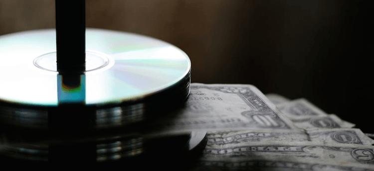 control costes - medidas anti fraude - roberto hernandez