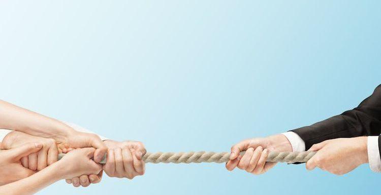 9 consejos para resolución de conflictos en la empresa