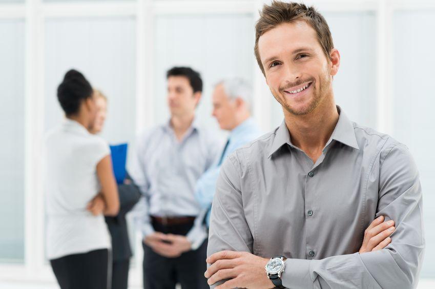 control costes - roberto hernandez - liderazgo - proyect manager