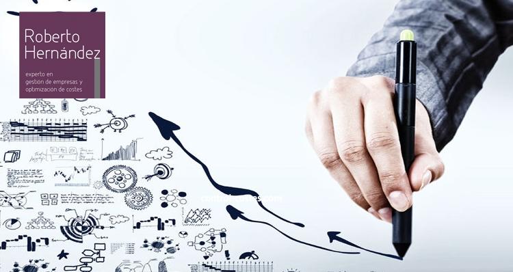 liderazgo - personas -productividad - control costes