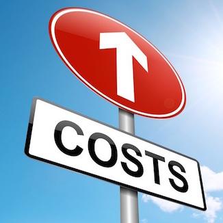 ¿ Qué es el coste hundido?