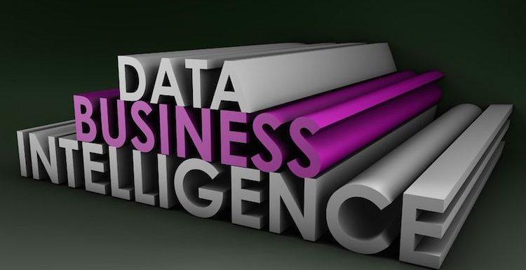 ¿ Qué es el Business Intelligence?, ¿Cuál es su utilidad?