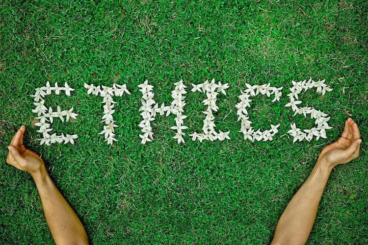 etica empresarial -rsc-control costes