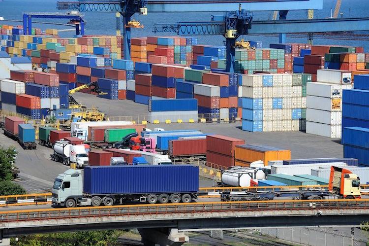 medios de transporte - la importancia de elegir el adecuado - control costes