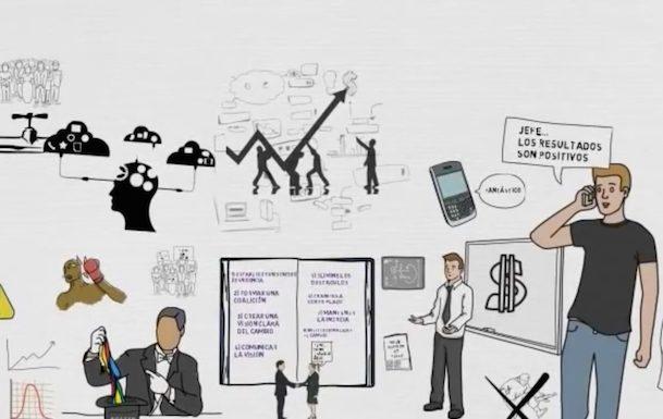 ¿Por qué fracasan los cambios en las empresas?