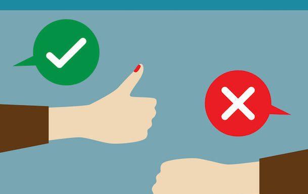 ¿ Por qué es tan importante para un gerente saber dar y recibir feedback?