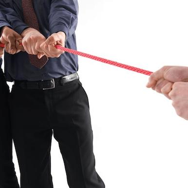 ¿Por qué motivos fracasan las fusiones y adquisiciones?.