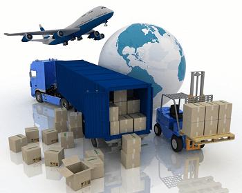 ¿ Cómo rentabilizar una empresa de transporte?