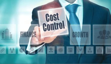Control de costes y producción