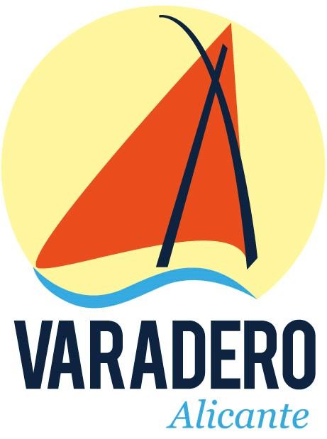 Varadero Alicante
