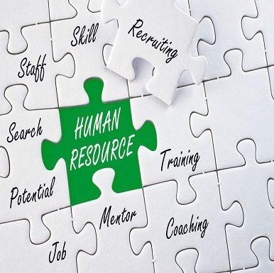Los 13 indicadores clave para medir la satisfacción del capital humano