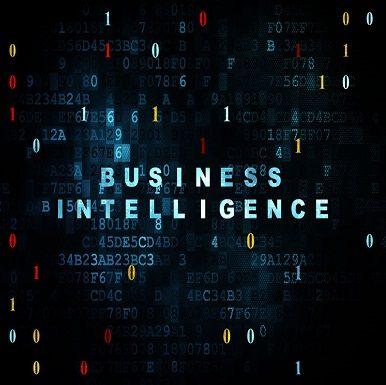 ¡La herramienta de Business Intelligence que toda PYME debería utilizar!