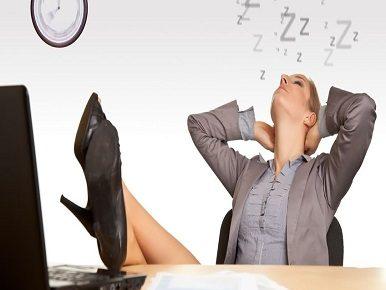 ¿Cómo evitar que el gasto de personal hunda tu Pyme?