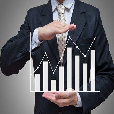 ¿Cómo presentar un informe de ventas completo en una Pyme?