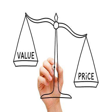 ¿ Quieres vender tu Pyme y no sabes a qué precio…?