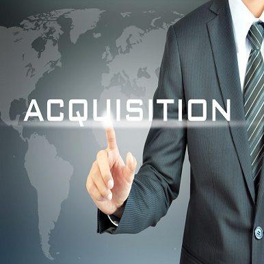 """Las F&As """"Fusiones y Adquisiciones"""", ¿ A quién benefician ?"""