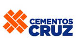 cementos-cruz