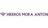 hierros-mora-anton