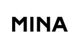logo-mina