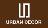 logo-urban-decor