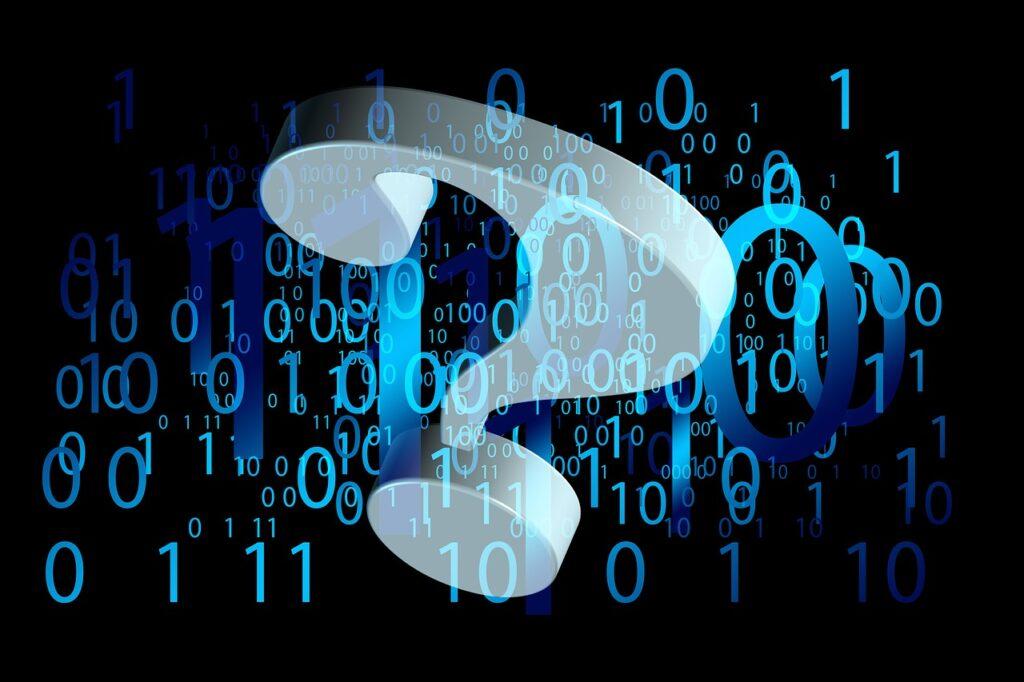 binary, binary code, question mark-3725327.jpg