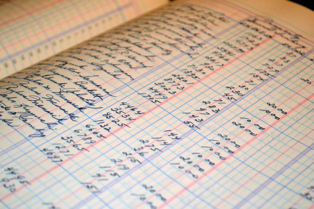 La norma 43 agiliza la contabilidad y la conciliación bancaria